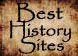 Best History Sites on the Web