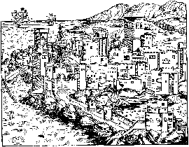 Siege of Rhodes (1480)